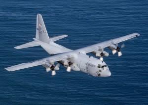 800px-Lockheed_C-130_Hercules