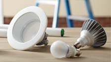 LED-shop-by-bulb-visnav-PLPbanner
