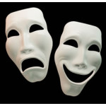 comedy-tragedy-theatre.jpg.pagespeed.ce.mb7wzS84XI