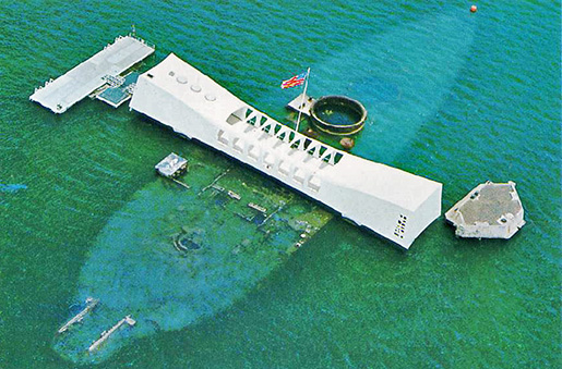 external image USS-Arizona-Memorial-Pearl-Harbor.jpg