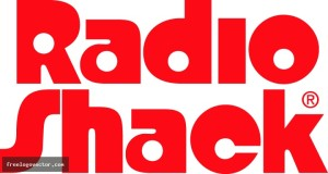 Radio-Shack-logo2