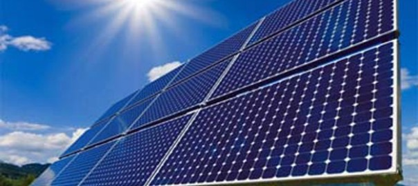 solar-panels-625x418