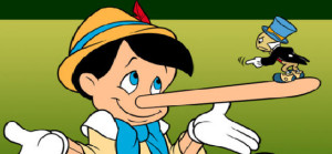 pinocchio-how-to-make-yourself-into-a-human-lie-detector