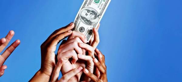 spending inequality